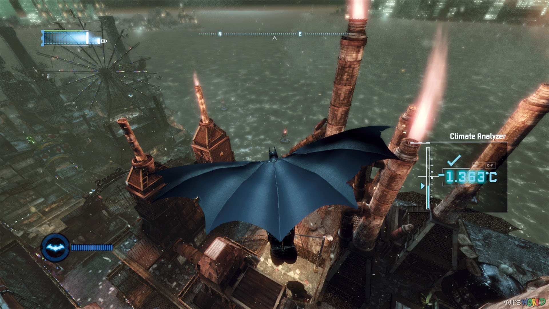 http://www.wiisworld.com/images/screenshots/wii-u/batman-arkham-city-armoured-edition-12.jpg