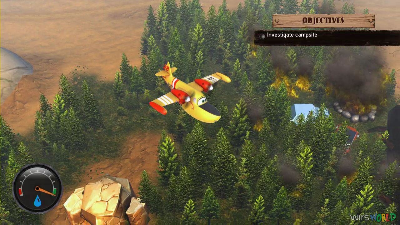 planes fire and rescue gameplay with Planes Fire   Rescue on X6d lh additionally 2f84a ubisoft Logo Large 650x305 besides Planes Fire And Rescue Dvd Wallpaper 1 likewise Disney Planes 2 Fire Rescue Flying Dusty Crophopper And Supercharged Dusty Gliders further Venom vs spiderman.