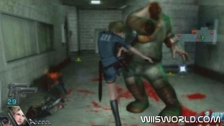 On Zombie OnechanbaraBikini On Slayers OnechanbaraBikini Zombie Slayers OnechanbaraBikini Zombie On Wii Slayers Wii 54ALRj