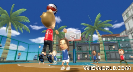 how to play wii sports resort without motion plus