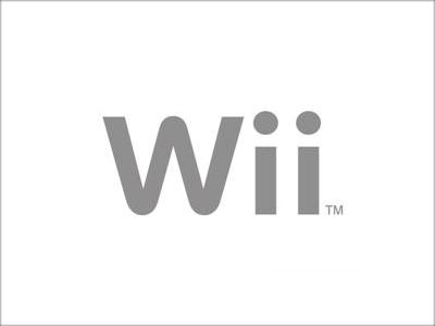 wii-logo